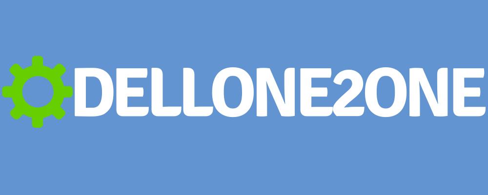 DellOne2One